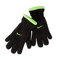 Nike Fleece Gloves - Boys