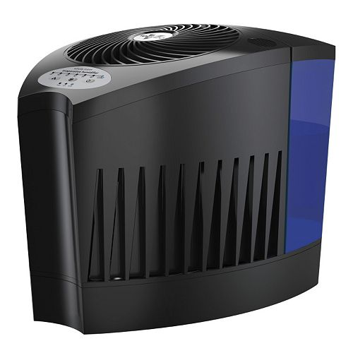 Vornado Evap3 Evaporative Humidifier