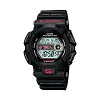 Casio Men's G-Shock Gulfman Digital Chronograph Watch - G9100-1