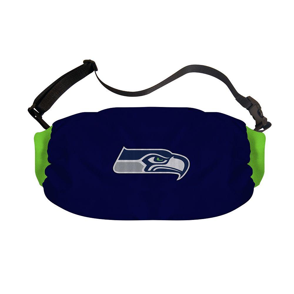 Seattle Seahawks Handwarmer by Northwest