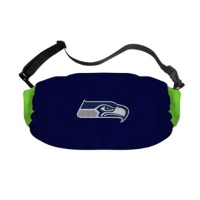 Seattle Seahawks Handwarmer by Northwest