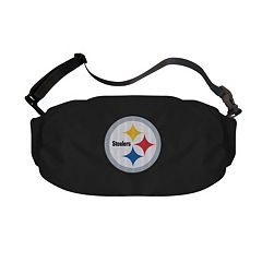 Pittsburgh Steelers Handwarmer by Northwest