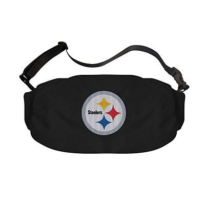 Pittsburgh Steelers Handwarmer by Northwest