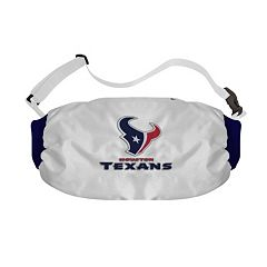 Houston Texans Handwarmer by Northwest