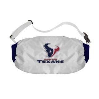 Houston Texans Handwarmer by Northwest