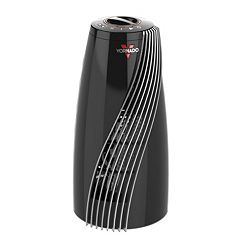Vornado SRTH Tower Heater