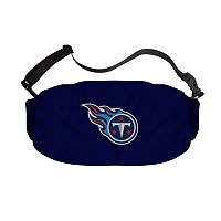 Tennessee Titans Handwarmer by Northwest