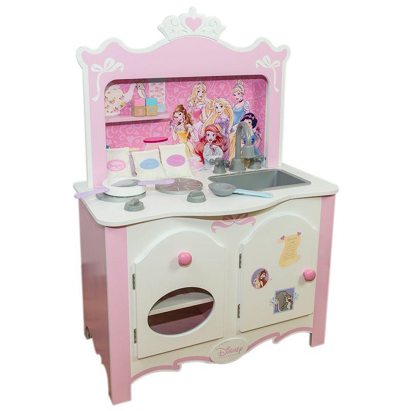 Cinderella Play Toy
