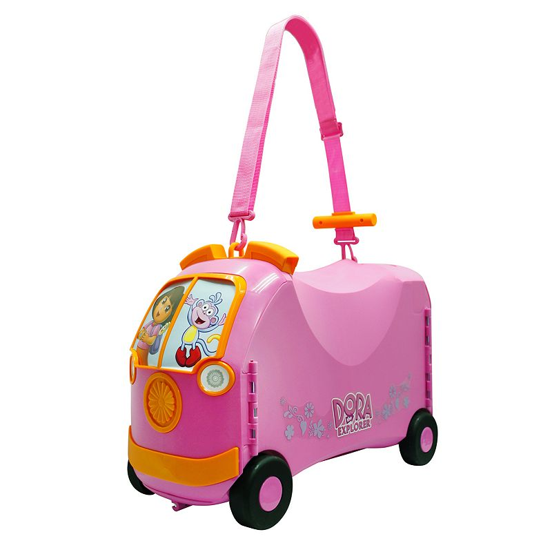Dora Girls Toy | Kohl's