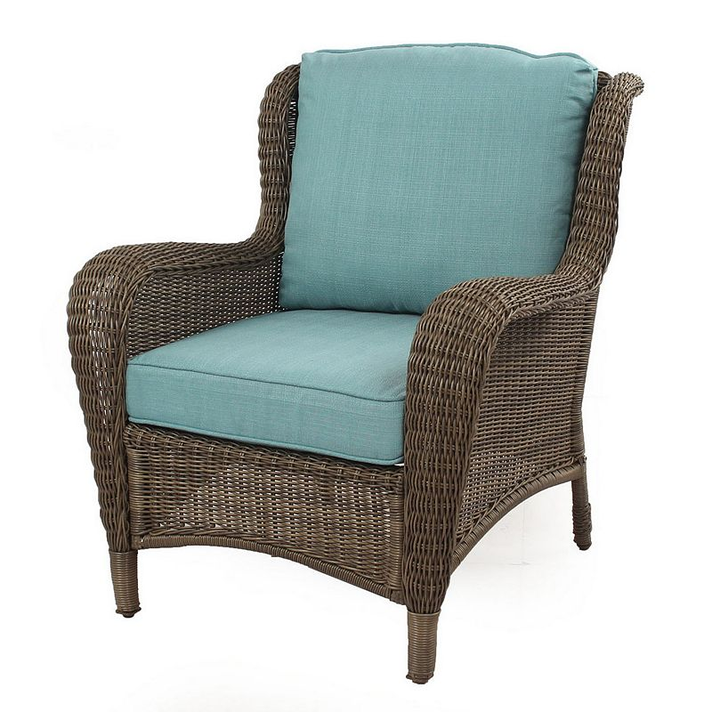 Sonoma Outdoors Outdoor Furniture | Kohl's