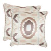 Walton 2-piece Throw Pillow Set