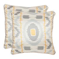 Walton 2-piece Throw Pillow Set