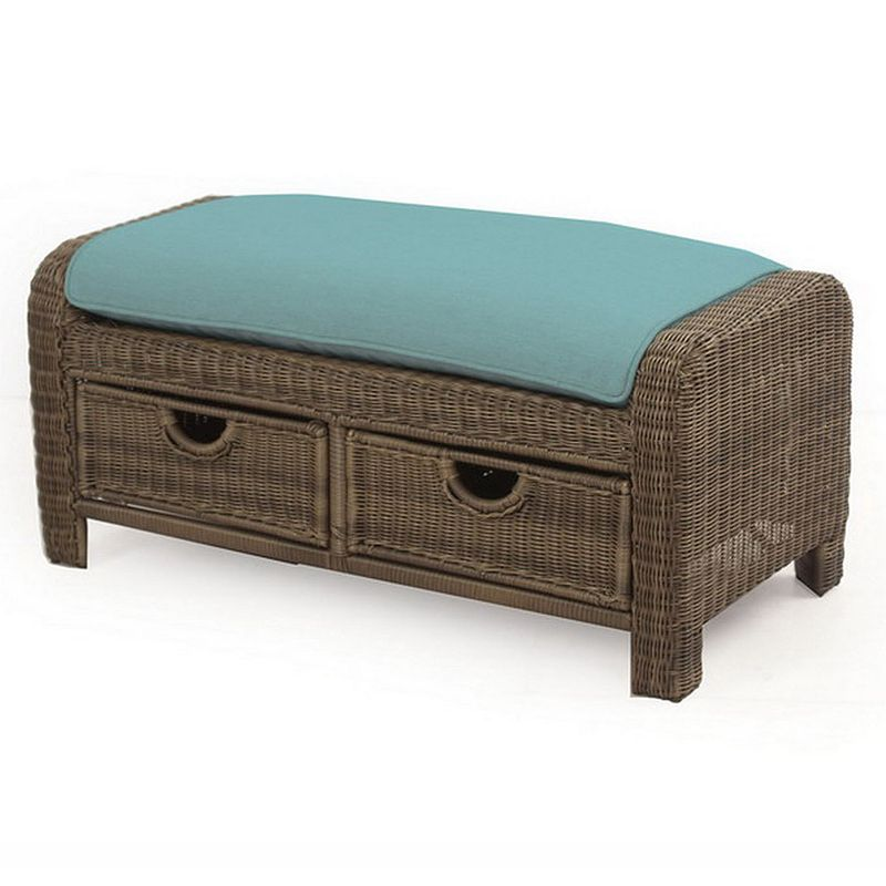 Kohls Outdoor Bench Cushions picture on patio furniture clearance sale kohls with Kohls Outdoor Bench Cushions, sofa 4a2dbdf2dc8b0fee59f5d817da5844b7