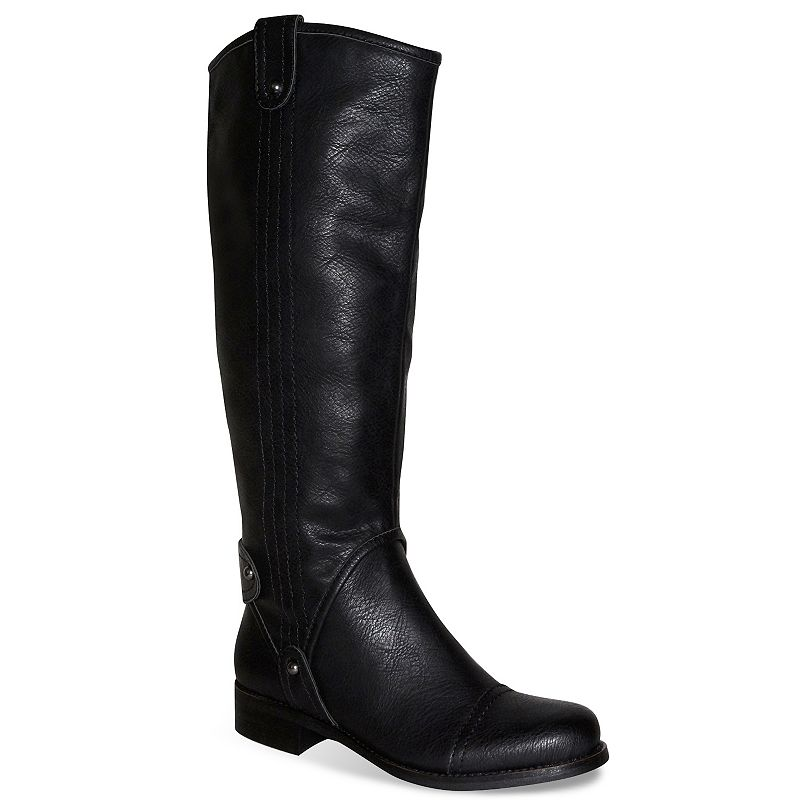 Dolce by Mojo Moxy Renegade Women's Riding Boots