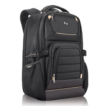 Solo Pro 17.3-in. Laptop Backpack