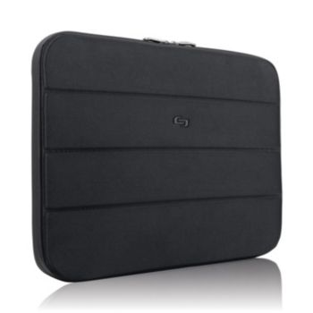 Solo Pro 17.3-in. Laptop Sleeve