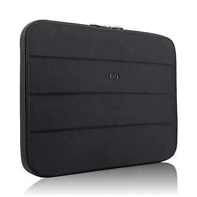 Solo Pro 17.3-in. Laptop Sleeve