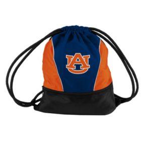 Logo Brand Auburn Tigers String Pack