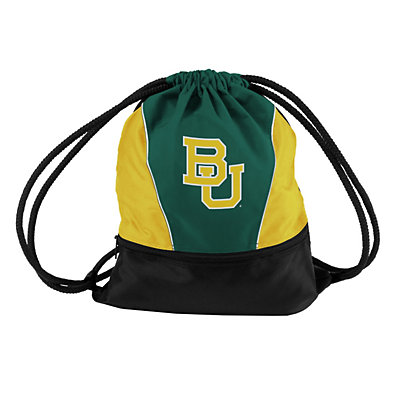 Logo Brand Baylor Bears String Pack