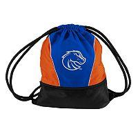 Logo Brand Boise State Broncos String Pack