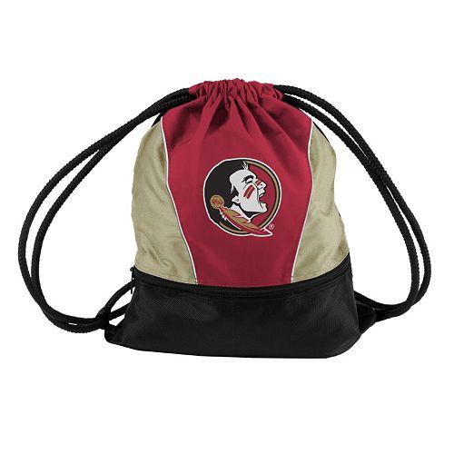 Logo Brand Florida State Seminoles String Pack