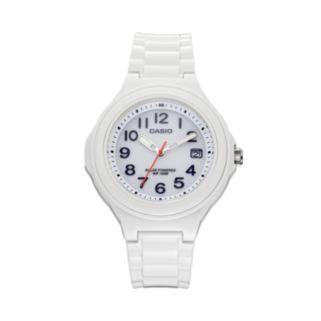 Casio Women's Solar Watch - LXS700H-7BV