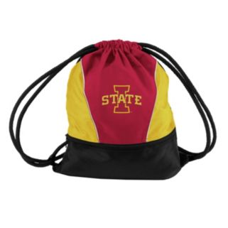 Logo Brand Iowa State Cyclones String Pack