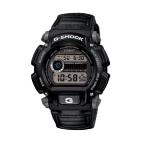 Casio Men's G-Shock Digital Watch - DW9052V-1