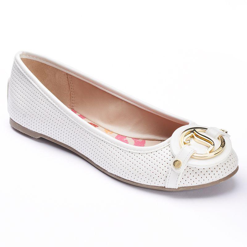 Www Kohls Shoes For Women