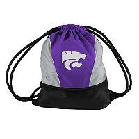 Logo Brand Kansas State Wildcats String Pack
