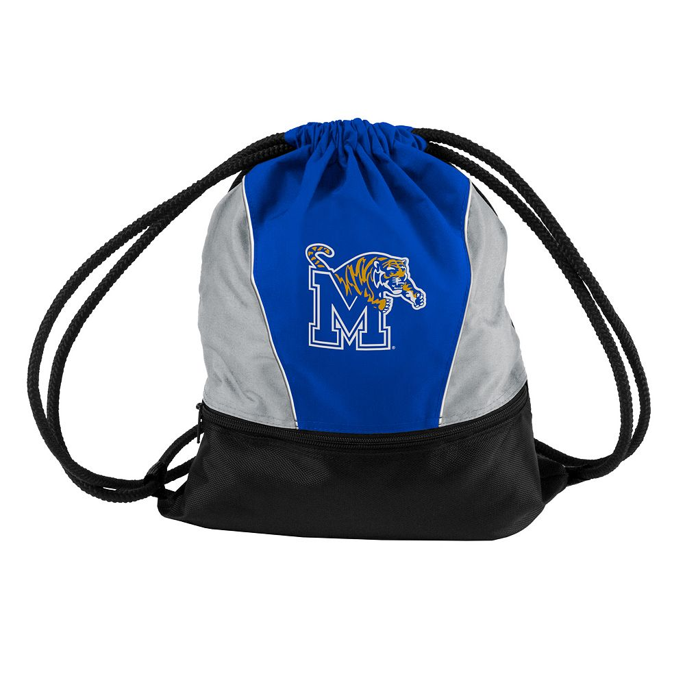 Logo Brand Memphis Tigers String Pack