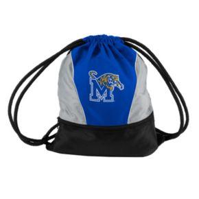 Logo Brand Memphis Tigers String Pack