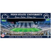 Penn State Nittany Lions 1000-pc. Panoramic Puzzle