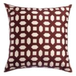 Softline Alexis Throw Pillow