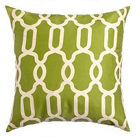 Softline Anita Throw Pillow