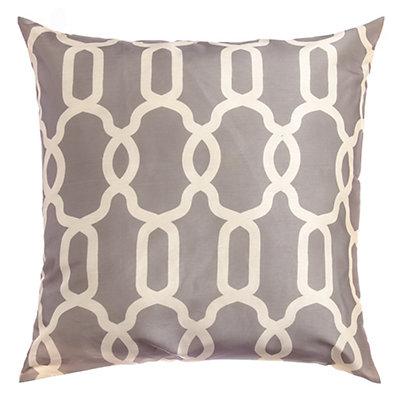 Softline Anita Throw Pillow