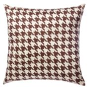Softline Cassidy Throw Pillow