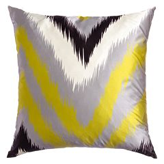 Softline Royce Throw Pillow