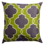 Softline Lenox Throw Pillow