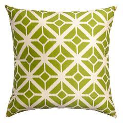 Softline Theadore Throw Pillow