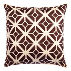 Softline Theadore Throw Pillow