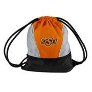 Logo Brand Oklahoma State Cowboys String Pack