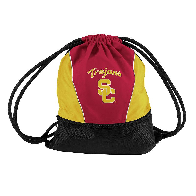 NCAA Sprint Backpack, Southern Cal
