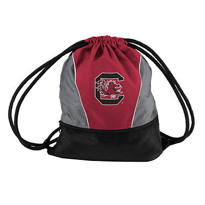 Logo Brand South Carolina Gamecocks String Pack