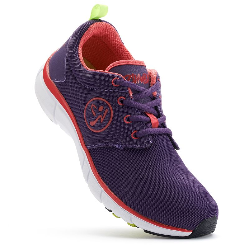 Nike Air Max Shoes For Zumba