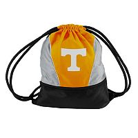 Logo Brand Tennessee Volunteers String Pack