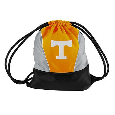 Logo Brand Tennessee Volunteers String Pack