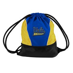 Logo Brand UCLA Bruins String Pack