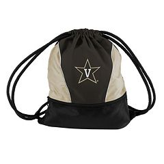 Logo Brand Vanderbilt Commodores String Pack