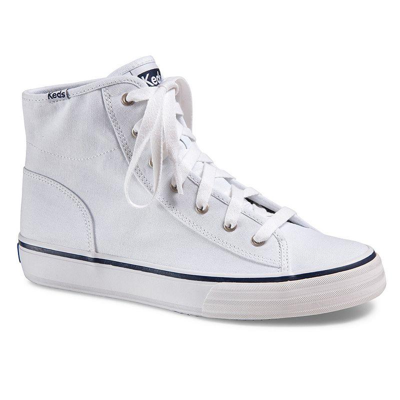 Kohls Keds Tennis Shoes